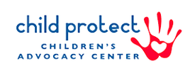 Child Protect | Supporting the Victims of Child Abuse